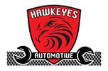Hawkeyes Auto